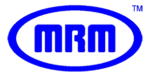 MRM Drilling and Construction Inc.